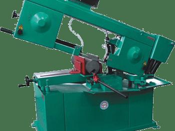 Ленточнопильные станки по металлу PM-350, PM-350PA