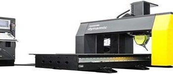 Оборудование для производства модельной оснастки