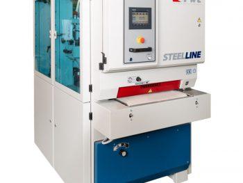 Зачистной станок RWT Steelline 120