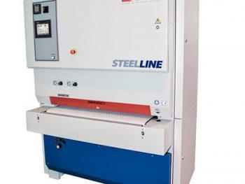 Зачистной станок RWT Steelline 240