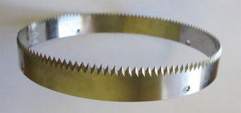 Вырубные ножи